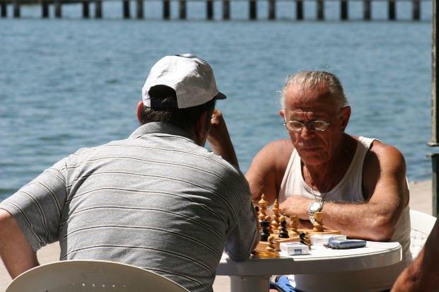 senioren-betreuer