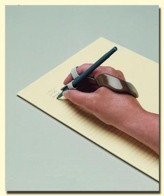 Schreibhilfe