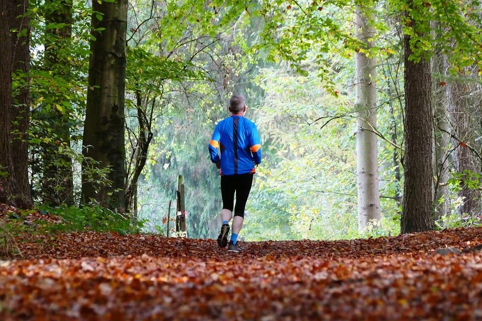 6 geeignete Sportarten für Senioren – das sollten sie beachten