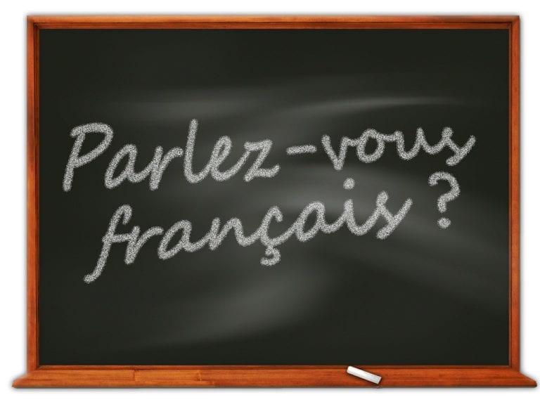 Fremdsprachen erlernen: Auch im Alter noch möglich und sinnvoll