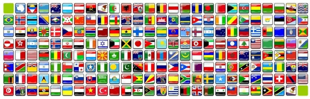 fremdsprache-flaggen