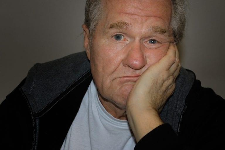 Keine Langeweile in der Pension: 5 Tipps und Tricks, um den Alltag sinnvoll zu gestalten