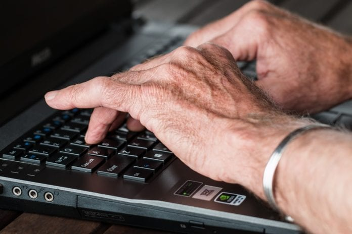 seniorenjob