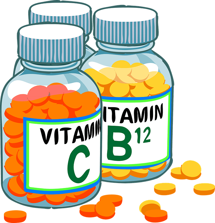 Vitamin B12 Mangel? 15 Lebensmittel mit viel B12